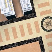 композитная напольная плитка Vinilam Allure Floor