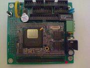 Разработка электроники,  АСУ ТП,  системы контроля оборудования,