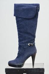 Обувь секонд хенд экстра-крем сорта по 7,  5 евро/кг. Есть новая обувь