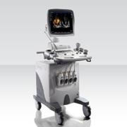 Ультразвуковые аппараты и УЗИ оборудование от производителя SonoScape