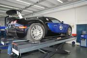Подъёмники автомобильные на www.hitsto.com