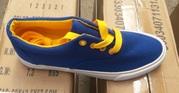 Новая качественная обувь из Европы по 85 грн/пара. От 1-го ящика (от 1