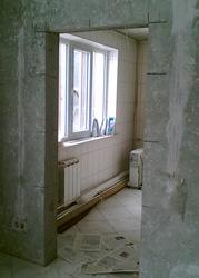Алмазная резка без пыли,  сверление. Проёмы,  арки,  выходы на балконы