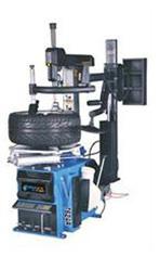 Станок шиномонтажный BEST T624 R,  автомат c «третьей рукой» 220 V.