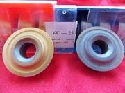 куплю-продам резцы RPUX3010 для обработки жд колесных пар марки сплав