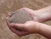 Песок в мешках,  Цемент,  Керамзит фасованный,  Щебень,  Отсев в мешках,  ФБС,  доставка
