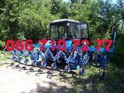 Возможно купить культиватор крн в Украине с доставкой по областям