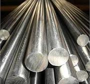 Круги стальные по стали 65Г и 60С2А