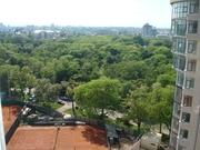 Элитная квартира у моря в Одессе 187 мкв.Luxurious apartment in Odessa