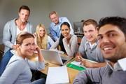 Курс по подготовке к международным экзаменам в УЦ