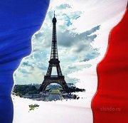 Курс французского языка в учебном центре «Твой Успех» Херсон