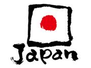 Изучение японского языка в учебном центре «Твой Успех» Херсон