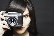 Фотокурс – «Лови момент» в учебном центре Твой Успех Херсон