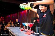 Курсы бармена в учебном центре Твой Успех.новая каховка