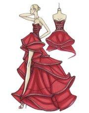 Супер курс модельер,  дизайнер одежды. Новая Каховка