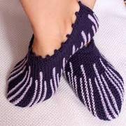 Спешите запастись теплыми носочками и варежками!УЦ