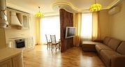 Продажа 2 комн квартиры в Ялте