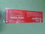 Виброизоляционный материал Визол