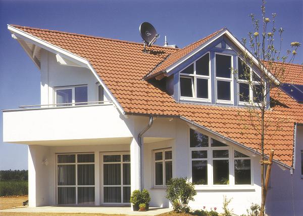 Комплексное остекление Rehau. Балконы,  квартиры,  дома,  коттеджи,  дачи