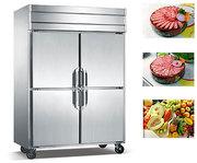 Ремонт холодильных витрин,   Ремонт холодильных шкафов,   льдогенераторов