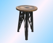 Барный стул,  мебель для баров,  столы,  стулья,  табуреты