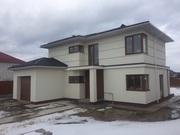 Продам стильный дом,  Софиевкая Борщаговка. 195 000 у.е.