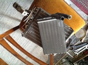 Радиатор печки Chery Amulet А11-15, Forza (A13) A11-8107023