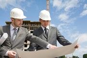 Строитель, каменщик, бетонщик, прораб , разнорабочий  в Чехию.