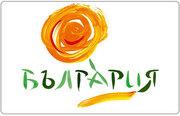 Курсы болгарского языка в УЦ «Твой Успех» Херсон. Таврический