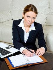 Курсы секретарей  и офис – менеджеров в учебном центре Твой успех Херсон.Таврический