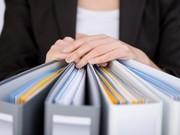 УЦ Твой успех предлагает посетить курс  Кадровый документооборот