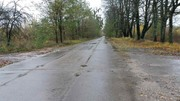 Продам плиту  аэродромную  в Киеве и области б/у