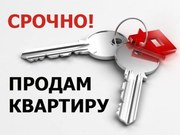 2-х.комн. квартира Приднепровск